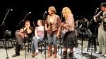 02. Some Sonos rehearsing