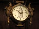 1. Denver Brown Palace