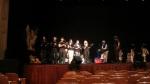 2.Rehearsal