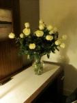 4a. Nan's roses