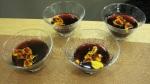 01. Elderberry Sangria w. petals