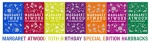 013. Bloomsbury Special Editions