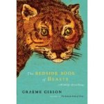 02. Bedside Book of Beasts