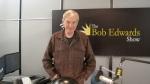 03. Bob Edwards