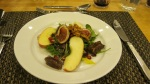 06. Garderners' Salad with Ancient Fruits