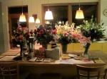 09. Flowers