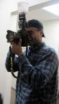 09. Photoman