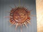 Wicki Sun