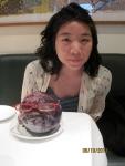 1A Kim & Turnip